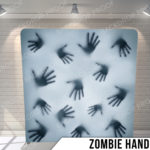 Pillow_ZombieHands_G