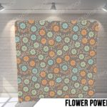 flower power pillow g