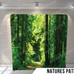 natures path pillow G